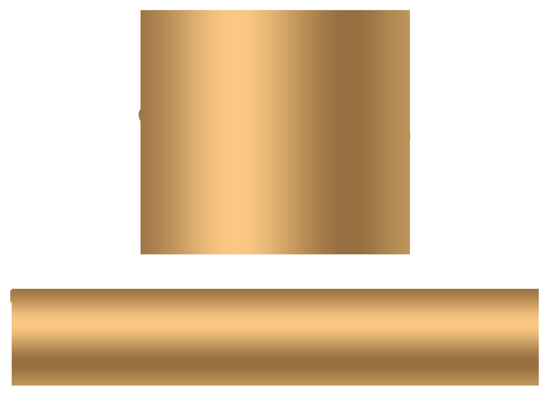 Teresa Caro Photography